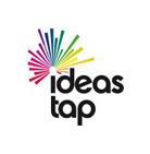 IdeasTap-logo_small