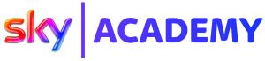 Sky_Academy_Logo_CMYK
